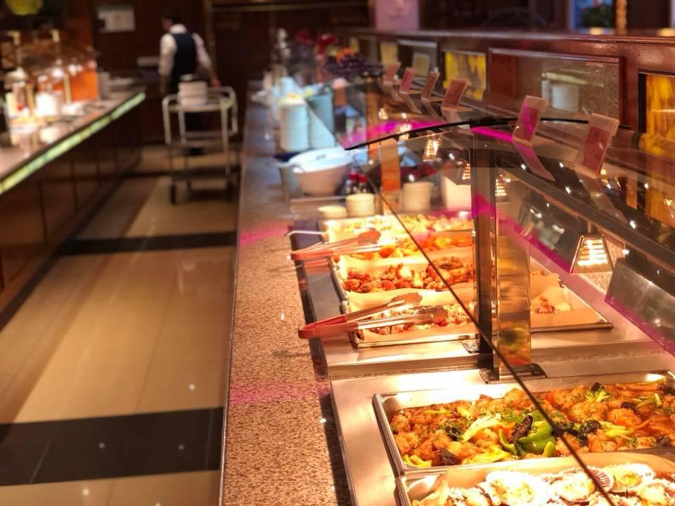 Asia Restaurant in Fellbach bei Stuttgart | chinesisches